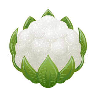 Blomkål